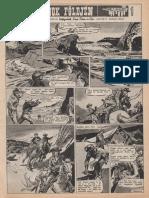 Az indiánok földjén II (Mark Twain - Pepó Péter és Pál, Zórád Ernö) (Pajtás).pdf