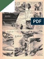 Az utolsó start (Alaszka Tamás - Zórád Ernö) (Pajtás).pdf