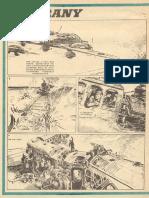 Az arany (Borisz Polevoj - Cs Horváth Tibor, Zórád Ernö) (Füles).pdf