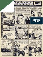 Budapesten harcoltunk (Csillik Gábor - Cs Horváth Tibor, Zórád Ernö) (Pajtás).pdf