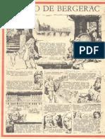 Cyrano de Bergerac (Edmond Rostand - Cs Horváth Tibor, Zórád Ernö) (Füles).pdf