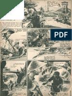 Egy repülögép lezuhan (Zórád Ernö) (Pajtás).pdf