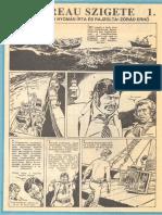 Dr Moreau szigete (H.G. Wells - Zórád Ernö) (Füles).pdf