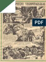 Blood kapitány viszontagságai (Rafael Sabatini - Cs. Horváth Tibor, Zórád Ernö) (Füles).pdf