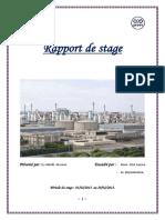 OFPPT - TRI -OCP--.pdf