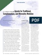 ajph.92.10.1582.pdf