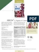 504_Forever_ARGI_STICKS_ENG_New.pdf