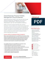 Business Process Ppm CA Sb 2486792
