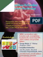 1 Simposium Amnion Komplikasi Kehamilani1