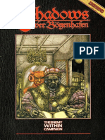 360359507-Warhammer-Fantasy-Roleplay-The-Enemy-Within-Campaign-Shadows-Over-Boegenhafen-1987-pdf.pdf