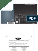 2017-Ford-Car-Lt-Truck-Warranty-version-3_frdwa_EN-US_09_2016.pdf