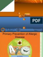 Prevensi Allergy Blok 20 Maret 2013.pdf