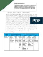 350562745-Actividad-3-APPCC-Proceso-de-Elaboracion-de-Salchichas-en-Latas.docx