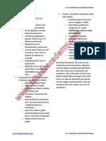 aspracticalexamnotes-140422070917-phpapp01.pdf