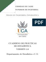 Cuaderno de Problemas Grado Estadística ESI Versión 2.0