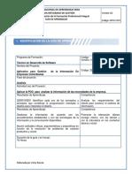 F08-6060-002 GUIA DE APRENDIZAJE  1° (868268 - 10-03-2015) Logica