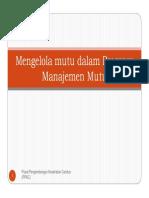 Microsoft PowerPoint - Mengelola man mutu.pdf