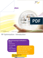 Analyse-RTWP.pdf