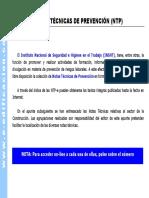 060 Notas Tecnicas Articulo