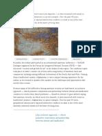 Closure of Pak terror sanctuaries key to maritime security in IOR _ ORF.pdf