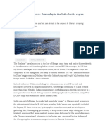 Malabar naval exercise_ Powerplay in the Indo-Pacific region _ ORF.pdf