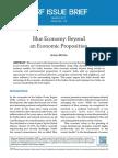 ORF_IssueBrief_173_BlueEconomy.pdf