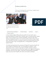 Pakistan's marginalisation in South Asia _ ORF.pdf