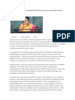 Sushma exposes Pak argument that terrorists are non-state actors _ ORF.pdf