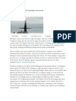 The changing face of maritime terrorism _ ORF.pdf