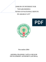 01-EOI_Universities_Amaravati-APCRDA_uploaded.pdf