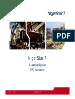 Nigerstar7 Profile