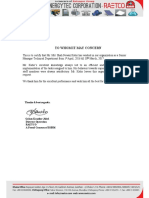 Clearance Letter.pdf
