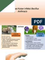 Patogenesis - DV Sarjito97