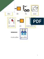 corazon cremallera.pdf