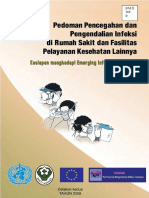 IPC Technical Guideline 2008 Small