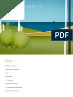 Y1_Anuario-Estadistico-2003-2013.pdf