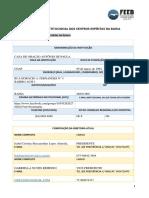 2017-08-22-cadastro-institucional-para-os-centros-espiritas-da-bahai.pdf