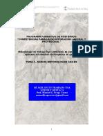 05-scrum-metodologias-agiles.pdf