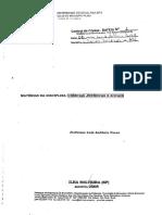 Apostila 2005-2.pdf