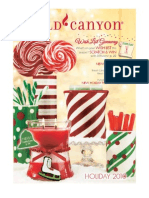2010Fall_catalog_part1
