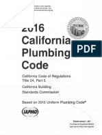 2016 California Plumbing Code - Copy.pdf