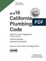 2016 California Plumbing Code - Copy.pdf