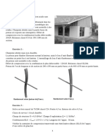 TD bois.pdf