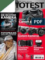 Fototest 2013-6 Epaper