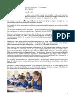 Educación_Blog'RobotPescador'_ORWELL TENÍA RAZÓN_29Feb.2016.docx