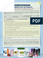 Final_Public_Notice.pdf
