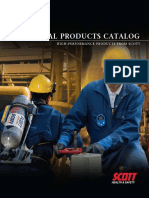 IndustrialCatalog_June09