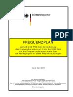 Frequenzplan.pdf