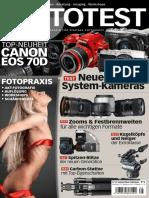 Fototest 2013-5 Epaper