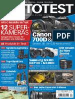 Fototest 2013-4 Epaper
